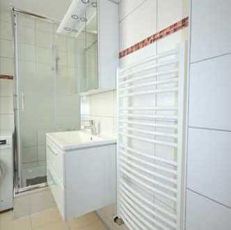 Privatverkauf: Stilvoll, gepflegte 3-Zimmer-Wohnung in Stuttgart-Feuerbach
