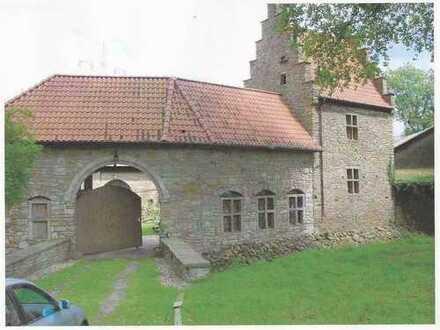 Gut Steinhausen (altes Rittergut)