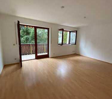 3-Zimmer, Küche, Bad - Perfekt für die kleine Familie
