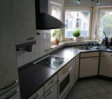 15qm möbliertes WG-Zimmer in Böblingen/Sindelfingen Ehningen zu vermieten - 100qm Wohnung