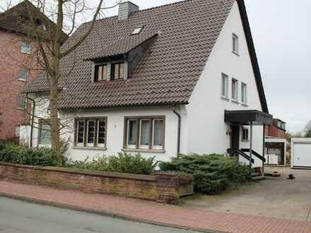 Freistehendes Einfamilienhaus mit viel Potenzial, wartet auf neue Eigentümer!!!!