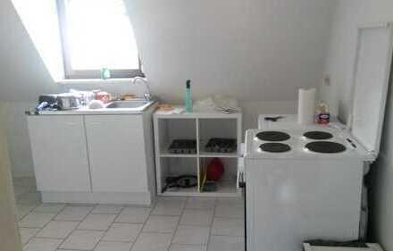 WG-Zimmer 13 qm in 3-er WG