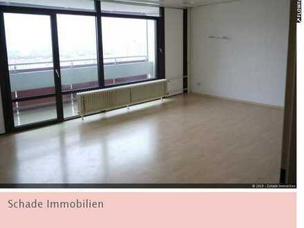 Große 2 Zimmerwhg in Frankenthal-Süd incl. Tiefgaragenplatz