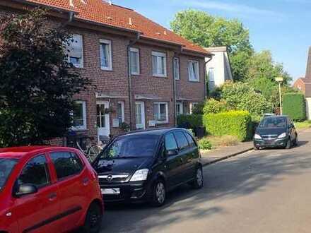 Schönes Haus mit fünf Zimmern in Telgte (von Privat)