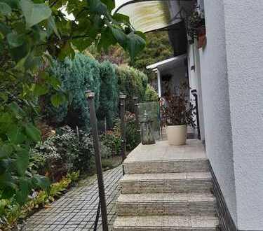 Zweifamilienhaus in Jenfeld (Reserviert)