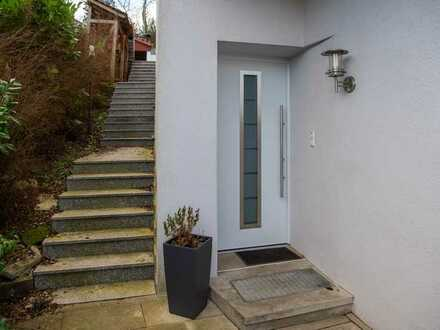 600 €, 77 m², 2 Zimmer