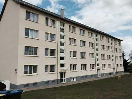 Schöne moderne 1-Zimmer-Wohnung!