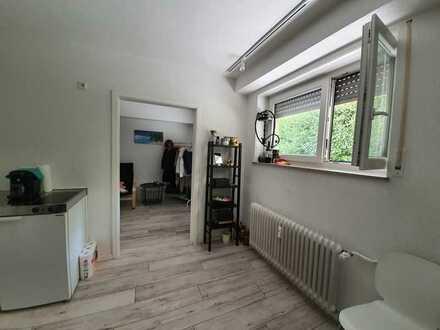 ideal für Pentler-1,5 Zimmerwohnung