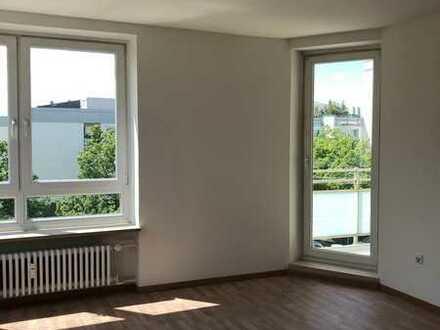 Helle 2,5-Zimmer Wohnung im Univiertel zu vermieten