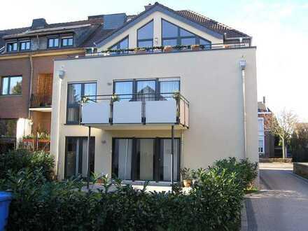 AUFGEPASST! Traumhafte 4-Zimmer-Maisonette Wohnung mit gehobener Ausstattung