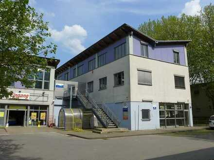 Moderne Seminar & Schulungsräume mitten in Bottrop
