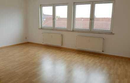 Gemütliche Dachgeschosswohnung sucht neuen Mieter :-)