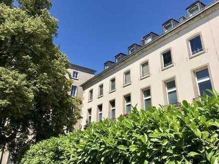 ***Liebertz Real Estate***Attraktive Bürofläche in Top-Lage