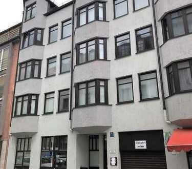 Provisionsfrei - Ruhige Geschäftsfläche im Zentrum Münchens nahe Isartor