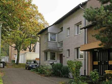 Studentenwohnung in Gelsenkirchen-Buer