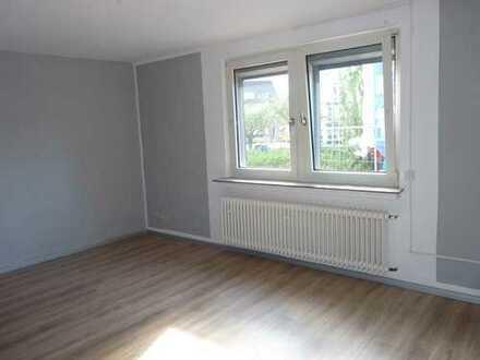 3-Zimmer-Erdgeschosswohnung in der Dorstener Altstadt sucht nette Mieter