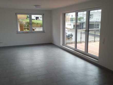 Exklusive 2-Zimmer Wohnung im schönen Freiburg-Opfingen