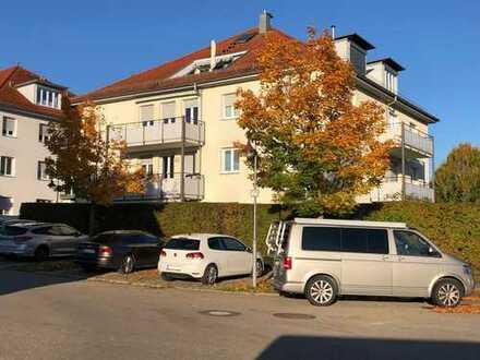 Top 4,5-Zimmer-EG-Wohnung in Schönaich