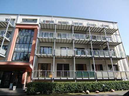 Vermietetes Studenten-Apartment direkt am Botanischen Garten/ FU
