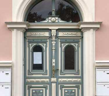 Mehrfamilienhaus voll vermietet mit 10 - Zimmern in Fürstenberg