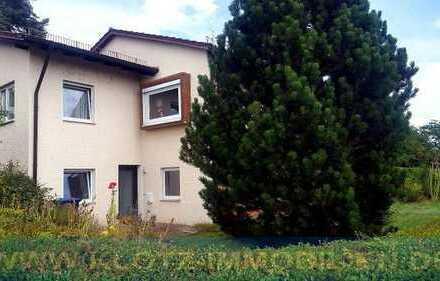Heilbronn-Klingenberg - Leben und Wohnen in bester Lage