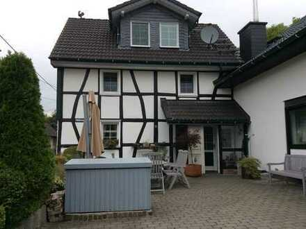 265.000 €, 165 m², 6 Zimmer