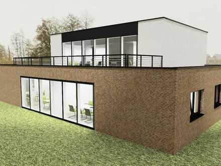 2 moderne Büroeinheiten / bezugsfertig Winter 2021