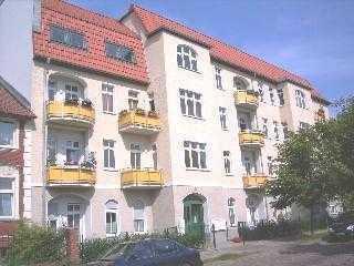 Bild_SCHICKE 2-ZIMMER-WOHNUNG - AM STADTZENTRUM NAHE LEHNITZSEE + Polizeischule