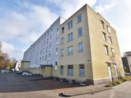 Attraktives Single-Apartment mit Pkw-Stellplatz zur Kapitalanlage!