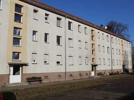 Bild_Selbelang, 3-Raum Wohnung mit XXL - Balkon