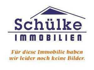 Ch.Schülke- Immobilien, Nandlstadt- sonnige 2-Zimmer-Wohnung mit Balkon