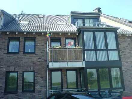 229.000 €, ca 70 m², 2-3 Zimmer, Rheinblick