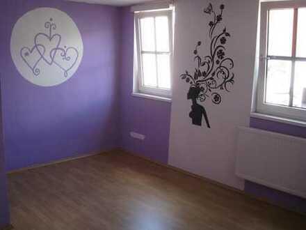 2 Zimmer Wohnung in Germersheim nähe Uni