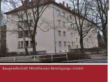 Schönes Mehrfamilienhaus in Krefeld