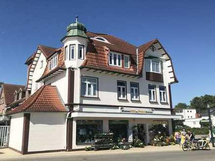 Neue Shop in Shop Möglichkeit in Grömitz, ab ca. 20 m²