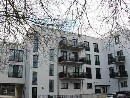 TOP 2-Zimmer Wohnung | ohne Maklercourtage | 5* Infrastruktur |
