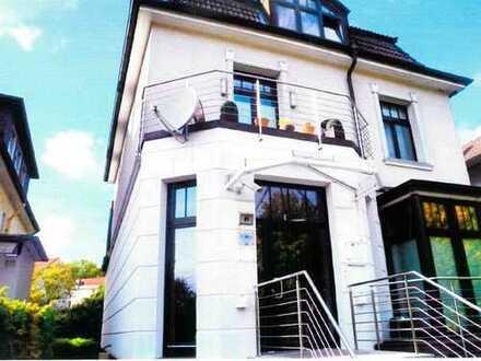 ZWANG: MFH Kielmannseggstr.61 22043 Hamburg