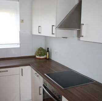 2.080 €, 129 m², 4 Room(s)