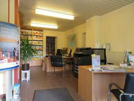 Büro/Praxisraum in zentraler Lage Ortskern Bornheim-Merten
