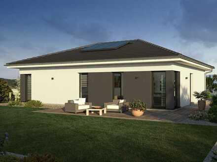 Ihr Traumhaus mit einer Förderung von bis zu 37.500€