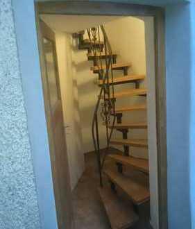 Günstige 2-Zimmer-Wohnung mit Balkon in Peterskirchen