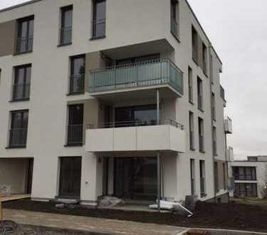850 €, 56 m², 2 Zimmer