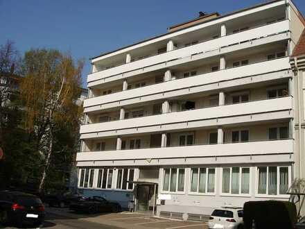 Pforzheim - Sanierungsgebiet - Solides Wohn - und Geschäftshaus als Kapitalanlage