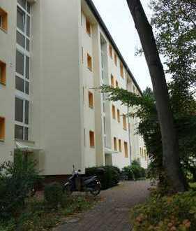 Drei-Zimmer Wohnung mit Balkon in Bremen Horn-Lehe / Lehesterdeich