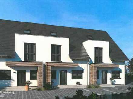 Reihenendhaus - Smart Home - Intelligentes Zuhause in Eschbach