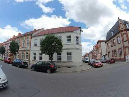 zentral gelegene Wohnung in der Kaiserstadt