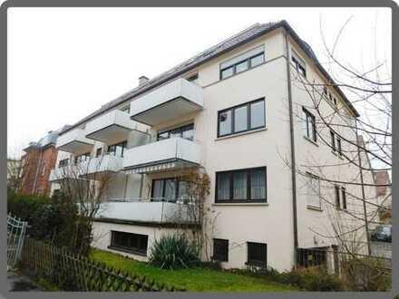 3,5 Zi. Wohnung + 1 Zi. Wohnung! **Zusammenlegbar** Zentral in Göppingen..
