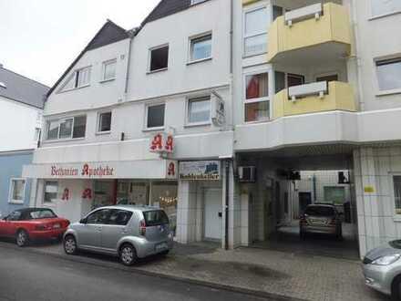Ladenlokal in Bochum Gerthe zu vermieten