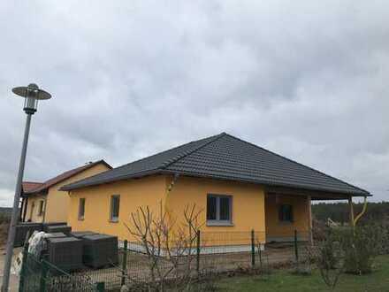 Schönes Haus mit vier Zimmern in Müritz (Kreis), Röbel/Müritz