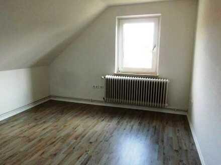 **2 - Zimmerwohnung mit Ausblick ! Aufwändig saniert !**